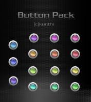 Buttons Resource Pack by kunthi