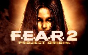 fear 2 by johnny1296