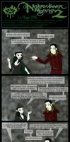 Neverwinner Nights2 pg 155 by vick330