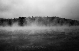 fogscapes II by QuietShores