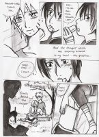 The Uneasy Question- pg5 by natsumi33