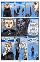 Part Six: Go Ask Grandmother_166 by BlackBirdInk