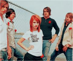 Photo_EditParaMore by StarsRocksBG