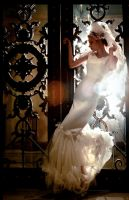 BRIDES ME WELL vii by ViAgRanC-e