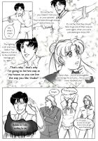 Four King Hell p. 057 by chatroomfreak