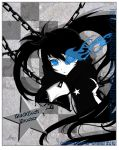 BlackRock Shooter by Tanael