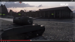 Proof that World Of Tanks is baddly done by COLT731