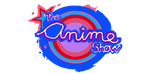 The Anime Show Logo by Axel-DK64