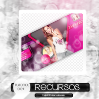 ~Recursos,3 by LightOfColors