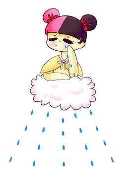 crybby by cipher-pines