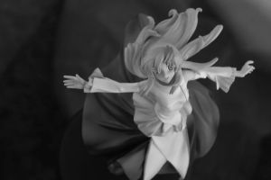 Lacus by KulaXX