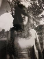 Pinhole by WritersMarch