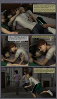 The Longest Night - page 546 by Nemper