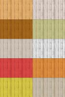 10 Tileable Wood Textures by elemis