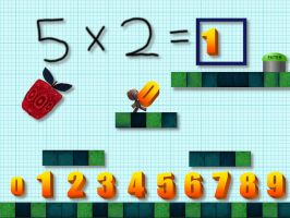 LBP2 - Calculation Situation by LadyTerraArt