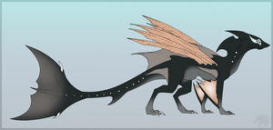 Reference for dragonofhuecomundo by Gul-reth