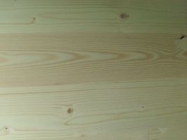wooden texture 15 by deepest-stock