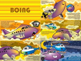 si Boing by ud120182