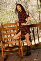 Southern Charm 4 by JasmineBelle