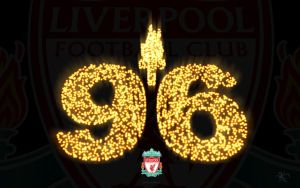 JFT96 Candlelight Wallpaper by kitster29