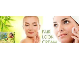 Fair-look-cream Price by asianmart98