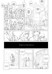 Parcel (unfinished) - Page 12/28 by algenpfleger