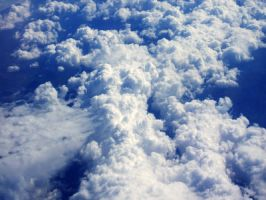 Sky 3 by shopforphotoshop