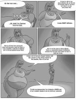 Inflation Demonstration (Page 1) by FatClubInc