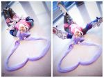 Sophie : Loves Cosplay by Lumis-Mirage