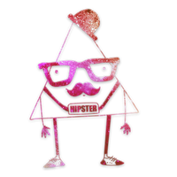 Hipster Png! by ImABellieber