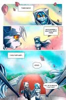 Another Life - pag 13 by Andalar