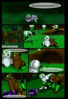 :TT: chapter 1 page 2 by Ymia-the-cheetah