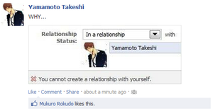 yamamoto and his relations .khr fb. by Its-Terian