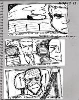 Meter Storyboard_3 by shootstuffguy