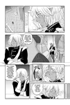 DAI - First Dance page 1 by TriaElf9