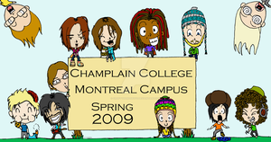 CC Montreal Crew Spring 2009 by Faith-NG32