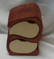 3rd Wooden box p.1 by scuff13
