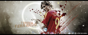 Torres1 by Mister-GFX
