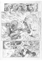 Thor sample pag 03 by robsonrocha