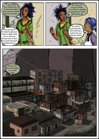 The Little Unknown Ch.3 Pg.3 by Biali