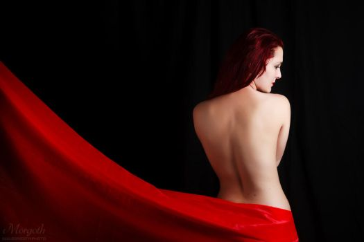 Assay in Red II by morgoth87