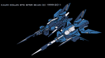 WIP09202010 Complete by 4-X-S