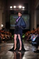 Ecofashion Malaga 19 by EloyMR