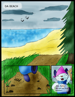PMD-Mission One pg1 by rosa-pegasus