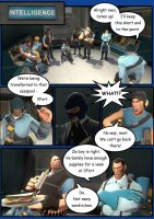 TF2 comic p11 by Amp-Blade