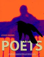 Lesser Known Poets by JAE462