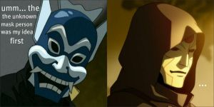 avatar last airbender similar to legend of korra by 5th-element-love