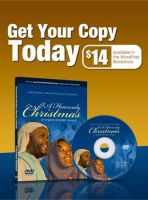 Christmas Play DVD by cgitech
