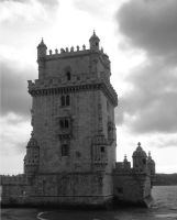 belem by angelofrock