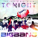 Big Bang - Tonight by AHRACOOL